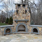 Fireplace for Sale in NJ and NY