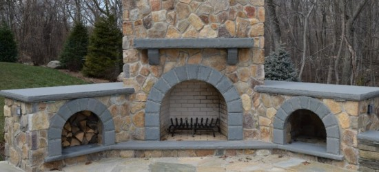 Fireplace-for-Sale-in-NJ-and-NY1