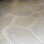 Full Color Bluestone for Sale in NJ and NY