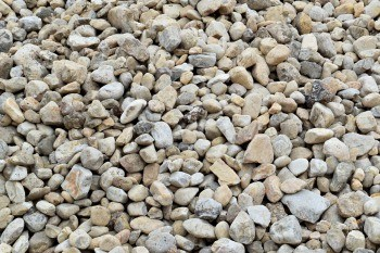 Goose Egg Stones for Sale in NJ