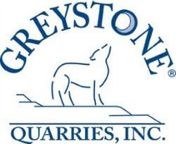 Greystone Natural Stone for Sale in NJ and NY