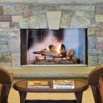 Hearths for Sale in NJ and NY