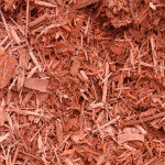 Hemlock Mulch for Sale in NJ and NY