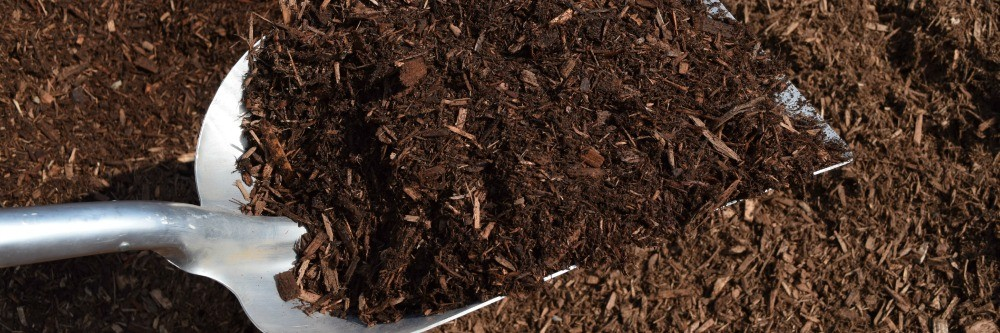 Hemlock Mulch for Sale NJ