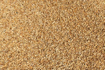 Jersey Shore Gravel for Sale in NJ and NY