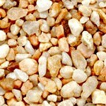 Jersey Shore Gravel for Sale in NJ