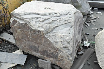 Kearney Stone Boulders for Sale in NJ and NY