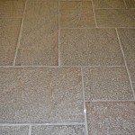 Kearney Stone Pattern for Sale in NJ and NY