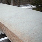 Kearney-Stone-Slab-for-Sale-in-NJ