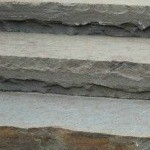 Kearney Stone Steps for Sale in NJ and NY