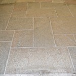 Kearney Thermal Irregular Flagstone for Sale in NJ and NY