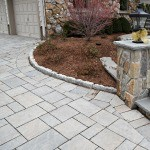 Landscape Edging for Sale in NJ and NY