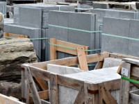 Landscape and Masonry Supplies for Sale in NJ and NY