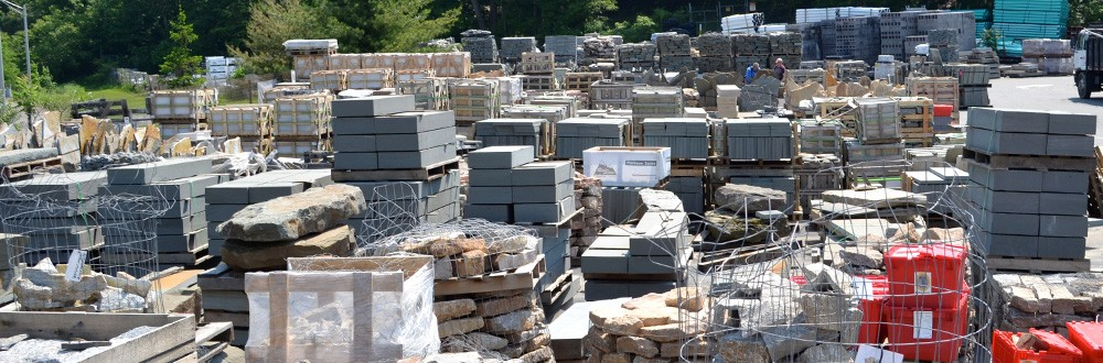 Landscape-and-Masonry-Supply-in-NJ