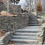 Landscape and Retaining Walls for Sale in NJ and NY