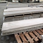 Limestone Hearths for Sale in NJ and NY