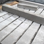 Limestone Sills for Sale in NJ and NY