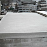 Limestone Slab for Sale in NJ and NY