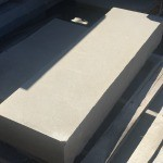 Limestone Steps for Sale in NJ and NY