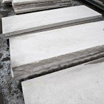Limestone Treads or Sale in NJ and NY