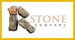 R Stone Veneers for Sale in NJ and NY