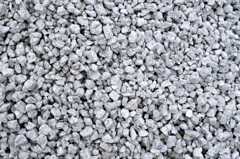 White Marble Chips Prices Amp Uses