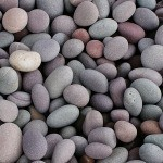 Mexican Beach Pebbles for Sale in NJ