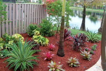 Mulch Prices NJ