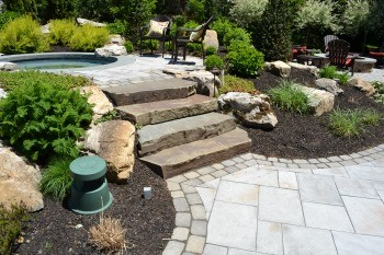 Mulch Supplier NJ