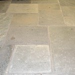 Mystic Grey Dimensional Flagstone for Sale in NJ and NY