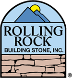 Rolling Rock Stone Veneer for Sale in NJ and NY