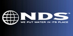 NDS Drainage Solutions