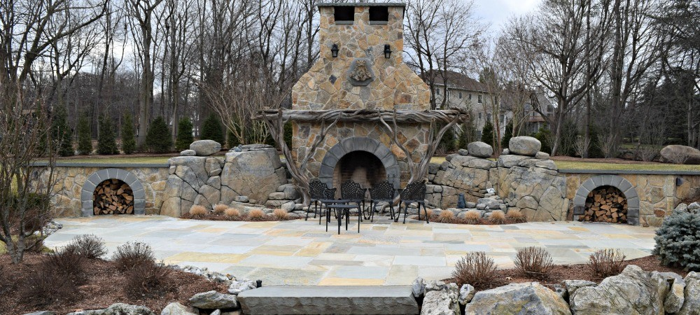 NJ-Masonry-and-Landscaping-Supplies