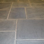 Natural Cleft Bluestone for Sale in NJ and NY