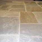 Natural Cleft Full Color Irregular Flagstone for Sale in NJ and NY