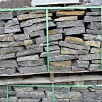 Natural Stone Retaining Walls for Sale in NJ and NY