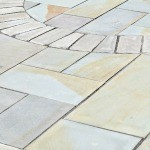 Natural Stone for Sale in NJ and NY