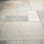 Norwegian Buff Dimensional Flagstone for Sale in NJ and NY