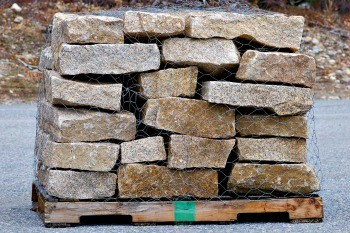 Nu-Stone for Sale in NJ