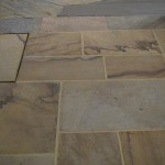 Oak Hill Dark Dimensional Stone for Sale in NJ and NY