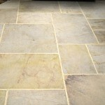 Oakhill Light Dimensional Flagstone for Sale in NJ and NY
