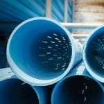 PVC Pipe for Sale in NJ and NY