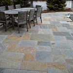 Patio Supplies for Sale in NJ and NY