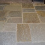 Pattern Bluestone for Sale in NJ and NY