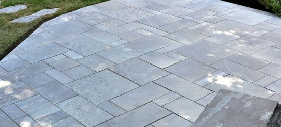 Pavers for Sale in NJ
