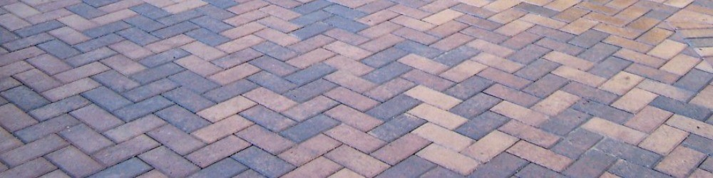 Pavers in NJ