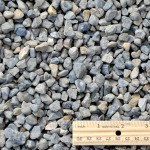 Gravel for Sale in NJ and NY
