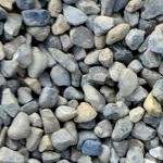Decorative stone gravel and rocks nj ny pa northern for Landscape gravel for sale