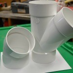 Pipe Fittings for Sale in NJ and NY