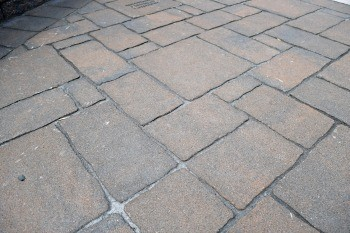 Polymeric Sand For Pavers Why You Should Use It